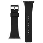 Apple Watch strap Laut ACTIVE (38 mm / 40 mm)