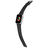 Siksniņa Active priekš Apple Watch, Laut / 38/40mm