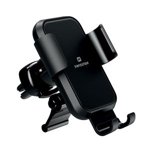 Auto telefona turētājs, Swissten SGRIP-G2-AV4