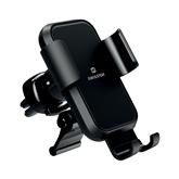 Автомобильный держатель для телефона, Swissten