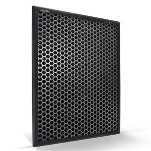 Фильтр для климатических комплексов Philips FY2420/30