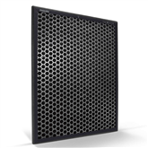 Active Carbon filter for air purifier Philips