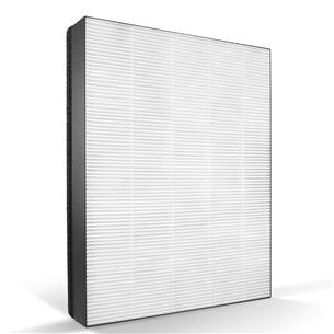 Фильтр Nano Protect для очистителя/увлажнителя воздуха, Philips FY2422/30