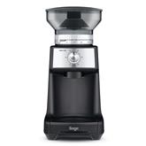Kafijas dzirnaviņas the Dose Control™ Pro, Sage