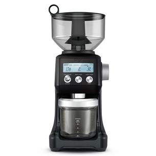 Kafijas dzirnaviņas Smart Grinder Pro, Sage