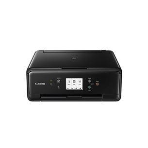 Daudzfunkciju tintes printeris PIXMA TS6250, Canon