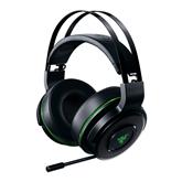 Bezvadu austiņas ar mikrofonu Thresher (Xbox One), Razer