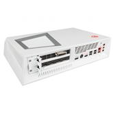 Dators Trident 3 Arctic 9SC, MSI