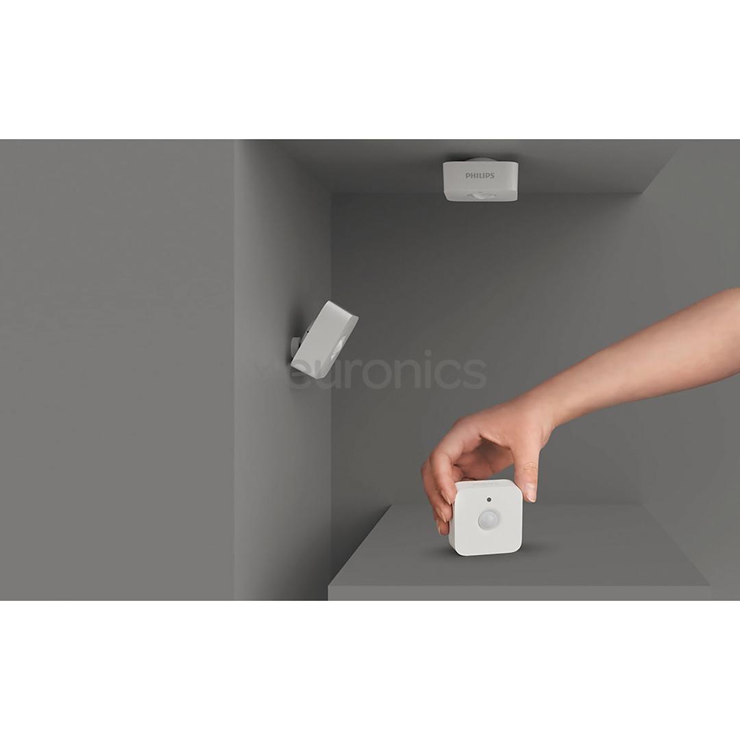 Motion sensor Philips Hue