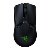 Wireless mouse Razer Viper Ultimate + Dock