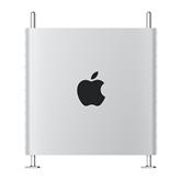 Dators Mac Pro, Apple