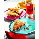Papildus grila plāksne Snack Collection, Tefal / sendvičiem