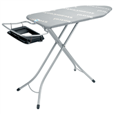 Ironing table, Brabantia (C, 124 x 45 cm)