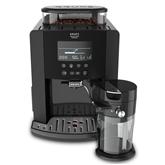Espresso machine Krups Arabica Latte