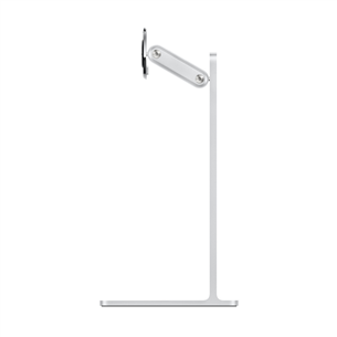 Statīvs Apple Pro Stand