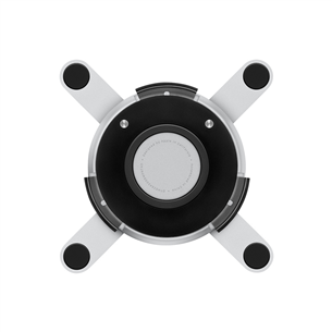 Stiprinājums monitoram VESA Mount Adapter