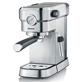 Kafijas automāts Espresa Plus, Severin