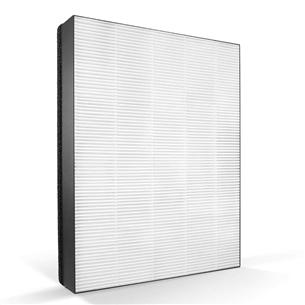 HEPA-фильтр для климатического комплекса Philips AC2729/50 FY1410/30
