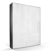 Nano Protect HEPA filtrs priekš gaisa mitrinātāja/attīrītāja, Philips