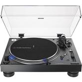 Виниловый проигрыватель DJ AT-LP140XP, Audio Technica