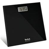 Bathroom scale Tefal Premiss