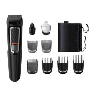 Beard trimmer Philips Multigroom series 3000 9-in-1 MG3740/15