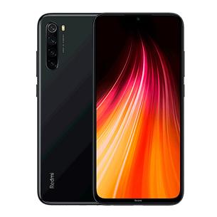 Viedtālrunis Redmi Note 8, Xiaomi / 32GB