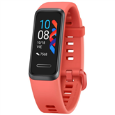 Activity tracker Huawei Band 4