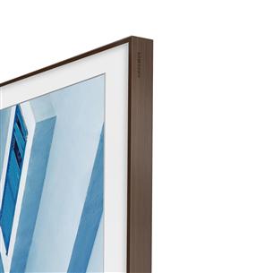 43 televizora rāmis priekš The Frame, Samsung