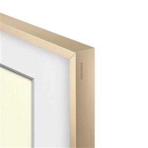 Дополнительная рамка для телевизора Samsung The Frame 43