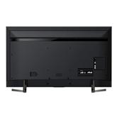 85 Ultra HD 4K LED televizors, Sony