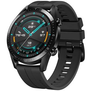 Смарт-часы Huawei Watch GT 2 Latona (46 мм) 55024474