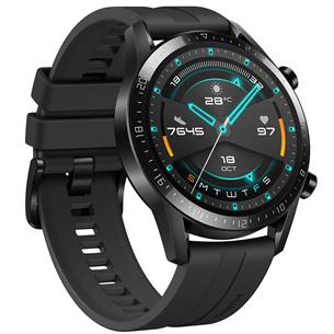 Smart watch Huawei Watch GT 2 Latona (46 mm)