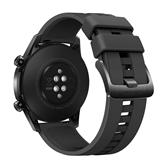Viedpulkstenis Watch GT 2, Huawei (46 mm)