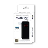 Breathalyser Alcoscan Galaxy