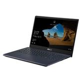 Ноутбук X571GT, Asus