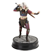 Statuete The Witcher 3 - Ciri, Dark Horse
