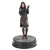 Statuete The Witcher 3 - Yennefer, Dark Horse