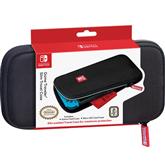 Пенал Travel Case для Nintendo Switch