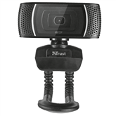 Vebkamera Trino HD, Trust