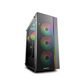 Dators TUF B360 PRO MATREXX 55
