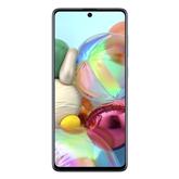Смартфон Galaxy A71, Samsung / 128ГБ