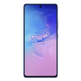Viedtālrunis Galaxy S10 Lite, Samsung / 128GB
