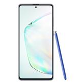 Viedtālrunis Galaxy Note10 Lite, Samsung / 128GB
