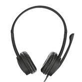 Headphones Trust Mauro