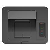 Lāzerprinteris Color Laser 150a, HP