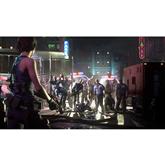 Spēle priekš Xbox One, Resident Evil 3