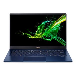 Notebook Swift 5 SF514-54T, Acer