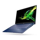 Portatīvais dators Swift 5 SF514-54T, Acer