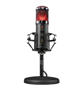 Mikrofons GXT 256 Exxo, Trust